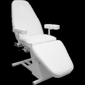 Fotel Elektroniczny FE601
