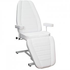 Fotel Elektroniczny FE601 E - Exclusive