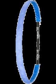 Opaska Do Włosów Ivybands Light Blue
