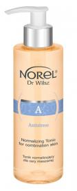 Norel Tonik Normalizujący Antystres, 200 ml