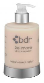 Mleczko Oczyszczające Re-Move Ultra Cleanser, 300 ml