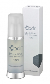 Żel Re-Action Deep 10%, 50 ml