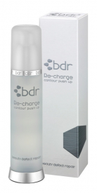 Serum Re-Charge, 50 ml