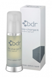 Serum Re-Charge N, 30 ml
