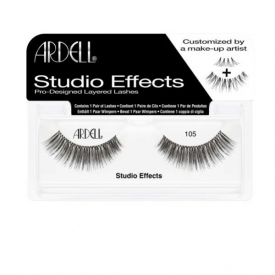 Ardell Studio Effect 105