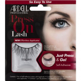 Ardell Press On Lashes Wispies