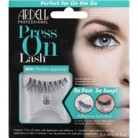 Ardell Press On Lashes 120