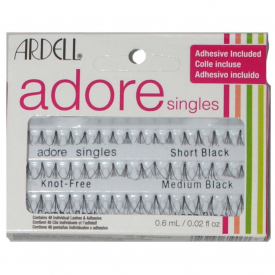 Ardell Adore Kępki Singles