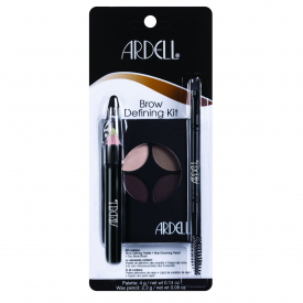 Ardell Brow Defining Kit - Zestaw