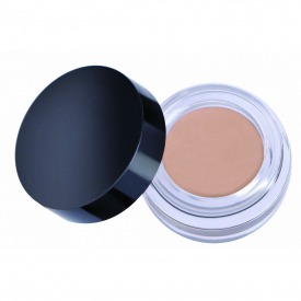 Ardell Brow Pomade Blonde #1