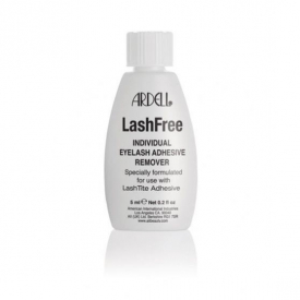 LashFree Remover 5ml