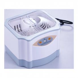 Myjka Ultradźwiękowa EMK-928 1,4 l #5
