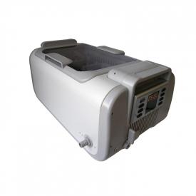 Myjka ultradźwiękowa CD4875 7,5 l #4