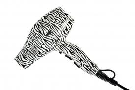 Suszarka Fox Art Zebra