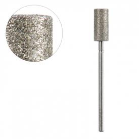 Frez Diamentowy Cylinder 6,0/13,0mm Acurata #1
