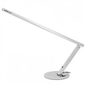 Lampa Na Biurko Slim 20W Aluminium #1