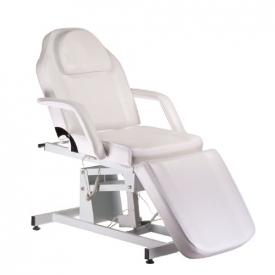 Elektryczny fotel kosmetyczny BD-8251 #3
