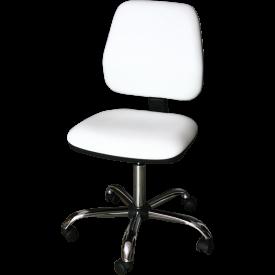 Krzesło Kosmetyczne KC01