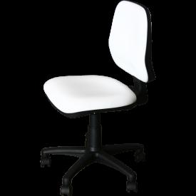 Krzesło Kosmetyczne KB01