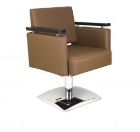 Fotel Fryzjerski Piazza