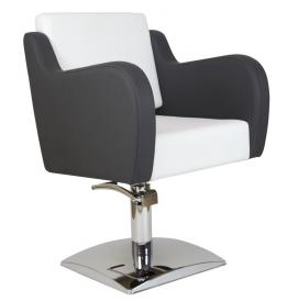 Fotel Fryzjerski Nuvola
