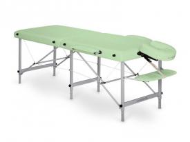 Stół do masażu Medmal, Szerokość 70 cm