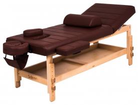 Stół Do Masażu Selene P Max #5