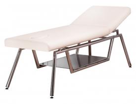 Stół Do Masażu Stacjonarny Luna P2