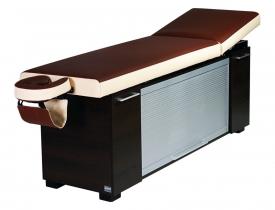 Stół Do Masażu Stacjonarny Lux P2