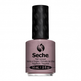 Seche Lakier Contemporary 14ml kremowy