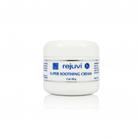 Rejuvi ''H'' Super Soothing Cream 60 G