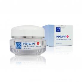 Rejuvi I Eye Repair Cream 30 Ml