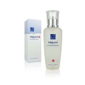 Rejuvi R Skin Refreshener 200 Ml