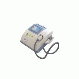 Aparat Elight (Ipl + Rf) Med 200 - 6 Funkcyjny
