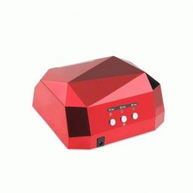 Lampa UV Led Combo Z Sensorem