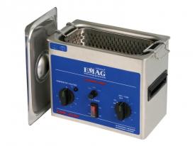 Myjka Ultradzwiękowa Emmi-20HC, 2 l