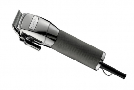 BaByliss Pro FX880E Barbers' Clipper Maszynka do włosów #1