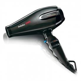 BaByliss Pro BAB6610INE Veneziano Suszarka do włosów 2200W
