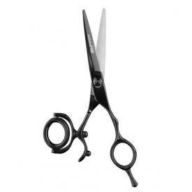 """BaByliss Pro BABS575E Nożyczki z obrotowym kciukiem 5,75"""""""