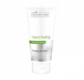 Bielenda Peeling do dłoni, 175 ml