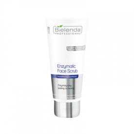 Bielenda Enzymatyczny peeling do twarzy, 150 g