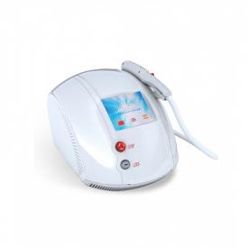 Laser E-Light Z Technologią Shr Najszybszy!! #1