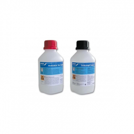 Sekusept easy, 225 ml + aktywator, 210 ml