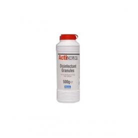 Actichlor Granules, 500 g