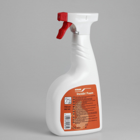 Incidin Foam, 750 ml ze spr. pianowym