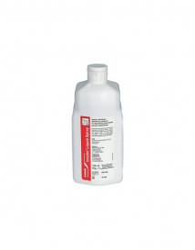 Incidin Liquid Spray, 1l