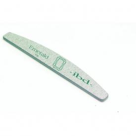 IBD Emerald file pilnik 180/ 180 Zebra #1
