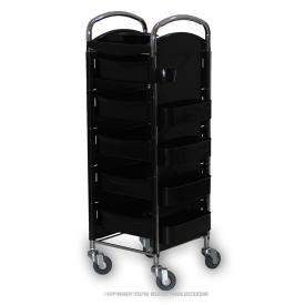 Wózek Fryzjerski Milano