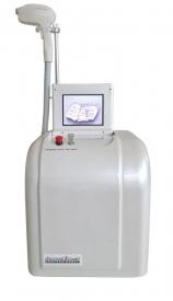 Laser Diodowy VERSUS