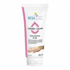 Velodes Cream, 100 ml